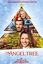 Watch Movie The Angel Tree