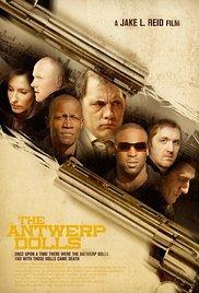 Watch Movie The Antwerp Dolls