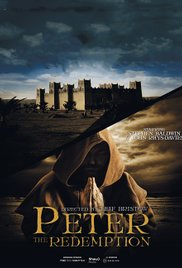 Watch Movie The Apostle Peter: Redemption
