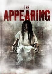 Watch Movie The Appearing