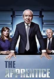 Watch Movie The Apprentice - Season 15