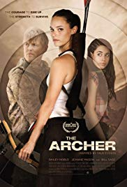 Watch Movie The Archer