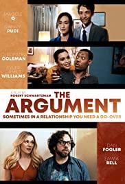 Watch Movie The Argument