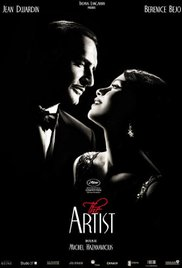 Watch Movie The Artist