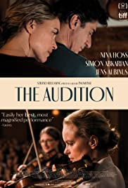 Watch Movie The Audition