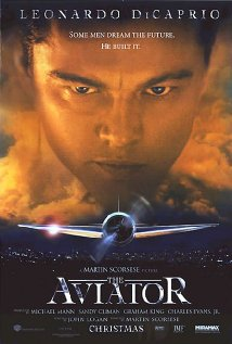 Watch Movie The Aviator