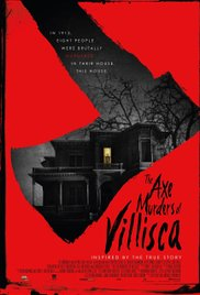 Watch Movie The Axe Murders of Villisca