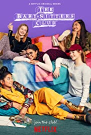 Watch Movie The Baby-Sitters Club (2020) - Season 1