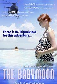 Watch Movie  The Babymoon