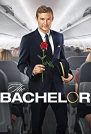 Watch Movie The Bachelor (AU) - Season 9