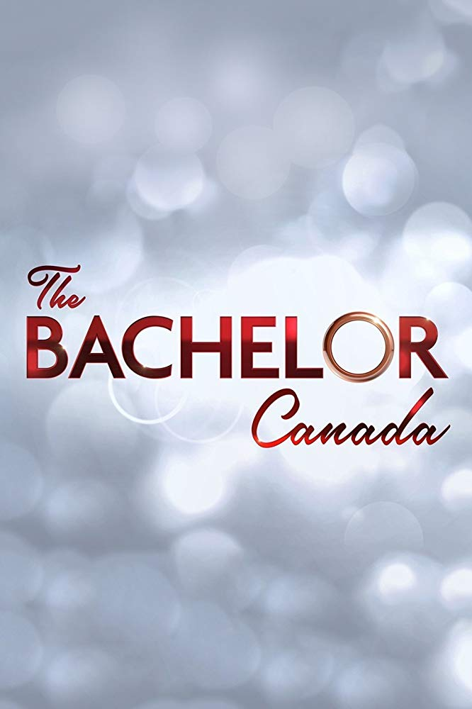 Watch Movie The Bachelor Canada - Season 1