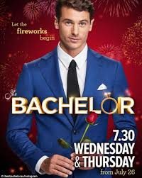 Watch Movie The Bachelor - Season 22