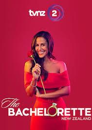 Watch Movie The Bachelorette New Zealand - Season 1