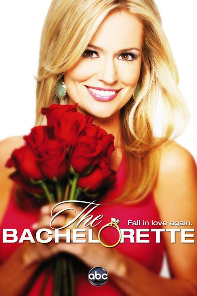 Watch Movie The Bachelorette - Season 12