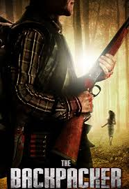 Watch Movie The Backpacker