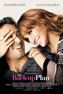 Watch Movie The Backup Plan