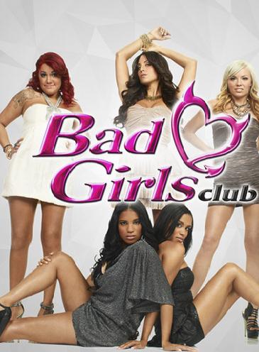 Watch Movie The Bad Girls Club - Season 16