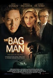 Watch Movie The Bag Man