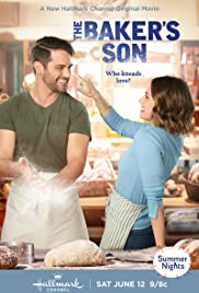 Watch Movie The Baker's Son