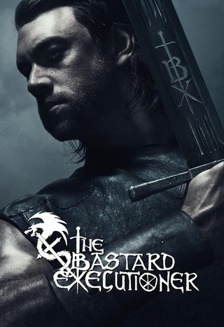 Watch Movie The Bastard Executioner - Season 1