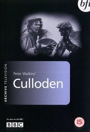 Watch Movie The Battle of Culloden