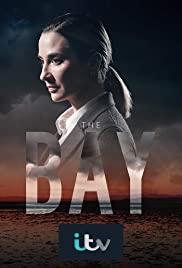 Watch Movie The Bay - Season 2