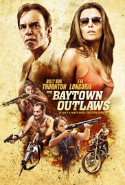 Watch Movie The Baytown Outlaws