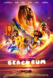 Watch Movie The Beach Bum