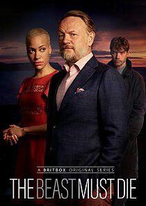 Watch Movie The Beast Must Die - Season 1