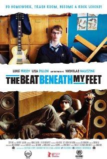 Watch Movie The Beat Beneath My Feet