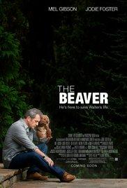 Watch Movie The Beaver
