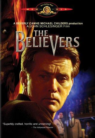 Watch Movie The Believers