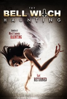 Watch Movie The Bell Witch Haunting