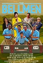 Watch Movie The Bellmen