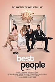 Watch Movie The Best People