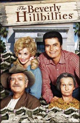 Watch Movie The Beverly Hillbillies - Season 1