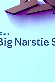 Watch Movie The Big Narstie Show - Season 1