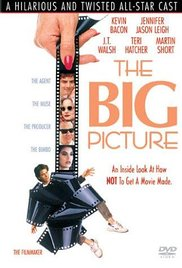 Watch Movie The Big Picture