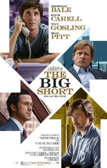 Watch Movie The Big Short