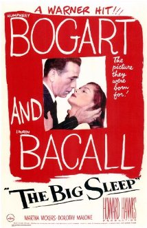 Watch Movie The Big Sleep