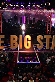 Watch Movie The Big Stage - Season 1