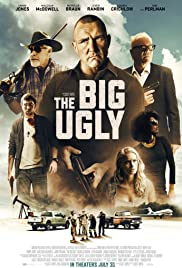 Watch Movie The Big Ugly