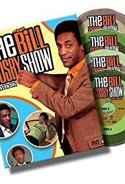 Watch Movie The Bill Cosby Show - Season 1