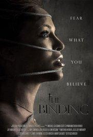 Watch Movie The Binding