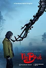 Watch Movie The Birch - Season 2