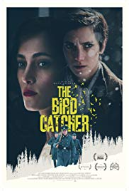 Watch Movie The Birdcatcher