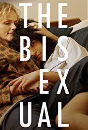 Watch Movie The Bisexual - Season 1