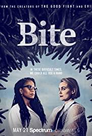 Watch Movie The Bite - Season 1