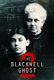 Watch Movie The Blackwell Ghost 2