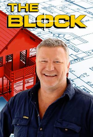Watch Movie The Block - Season 12